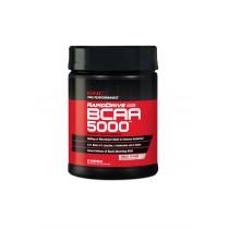 GNC Pro Performance RapidDrive BCAA 5000, Aminoacizi cu Aroma de Fructe, 350g