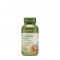 Herbal Plus® Turmeric Sport, 60 Capsule