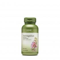 GNC Herbal Plus® Astragalus 500 mg, 100 cps