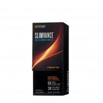 BodyDynamix™ Slimvance® Core Slimming Complex, Formula Pentru Controlul Greutatii, 60 cps