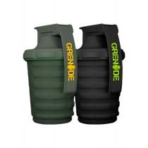 Grenade® Shaker, 600 ml