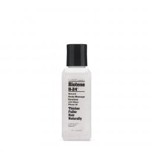 Mill Creek® Botanicals Biotene H-24 Natural Scalp Massage Emulsion With Biotin Phase III, Emulsie cu Biotina Pentru Scalp, 59 ml