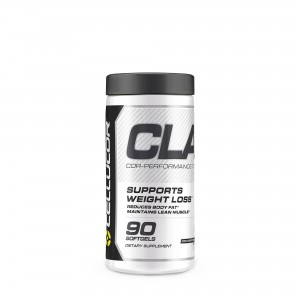 Cellucor® COR-Performance® CLA, Acidul Linoleic Conjugat, 90 cps