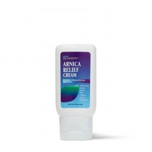GNC Bio—Remedy® Arnica Relief Cream, Crema cu Arnica, 56 g