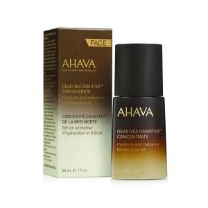 Ahava Dead Sea Osmoter™ Concentrate, Serum Pentru Fata, 30 ml