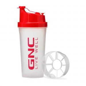 GNC Live Well Shaker, 650 ml