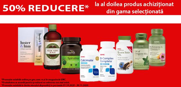 Farmacii sau magazine spetsaliziravanye Preity și cumpăra în Minsk Verde Slimming Cafea
